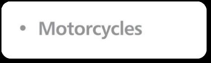 Motobike Inspection